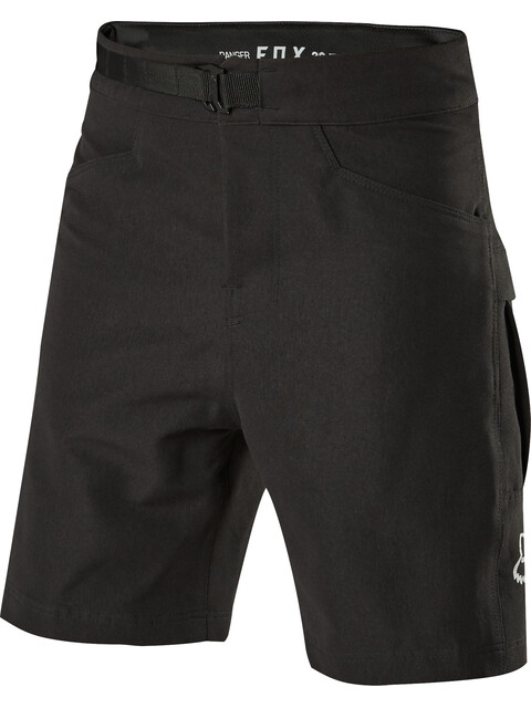 Fox Ranger Cargo Shorts Boys black
